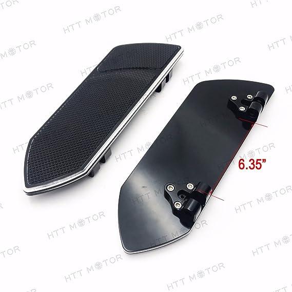 For Chevy Silverado//GMC Sierra 1500 2-Dr Rount Diagonal Cut 3 inches Burn Tip Muffler Catback Exhaust System 2nd gen