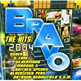 Bravo - The Hits 2004