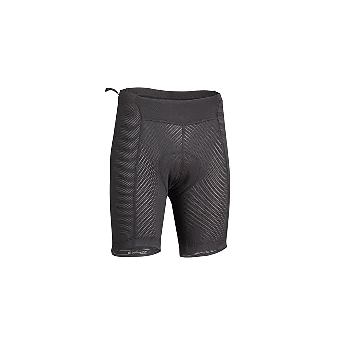 642077272 Amazon.com   Bellwether Womens Premium Cycling Undershort - 62274   Sports    Outdoors