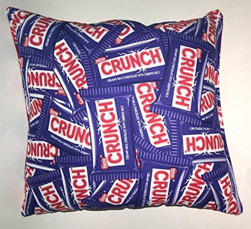 crunch-pillow-nestle-crunch-candy-pillow-handmade-man-cave-pillow-made-usa-pillow-is-approximately-1