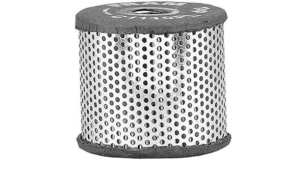 fram c1110pl hydraulic cartridge filter, fuel filters amazon canada Gas Fuel Filter