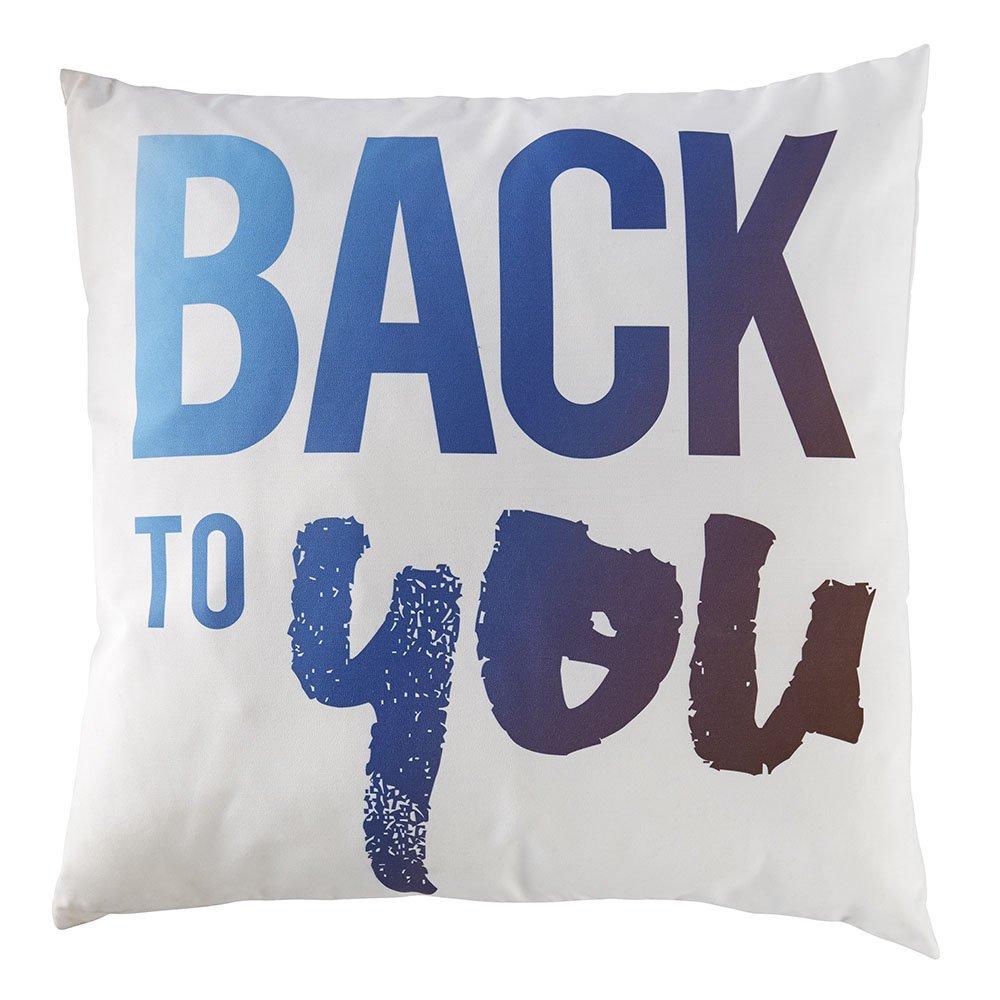 6e33530e0387 Erin AndrewsコレクションBack to You印刷枕 B071WQL5QJ OCM-枕抱き枕 ...