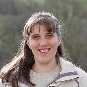 Yvonne Arlott