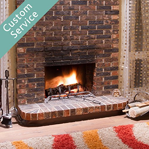 hire-a-chimney-or-fireplace-specialist
