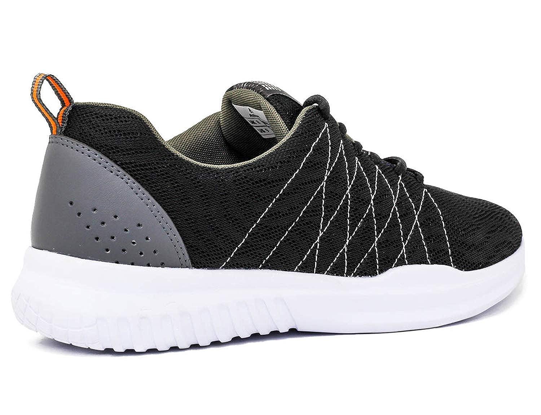 1. Avant Men's Ultra Light Running and Training Shoes
