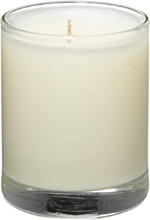 product image for kai Fragrance Candle, Nightlight