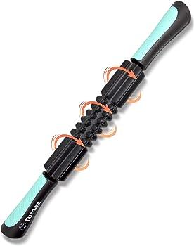 Tumaz Muscle Roller 21 inch Massage Stick