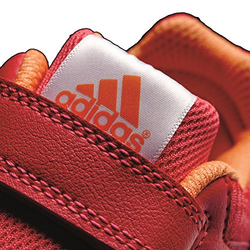 adidas FortaGym CF Trainingsschuh KInder 2.5 UK - 35 EU