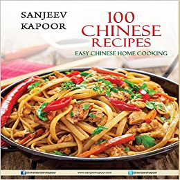 Buy 100 chinese recipes easy chinese home cooking book online at buy 100 chinese recipes easy chinese home cooking book online at low prices in india 100 chinese recipes easy chinese home cooking reviews ratings forumfinder Images