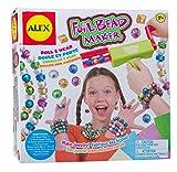 ALEX Toys Craft Foil Bead Maker