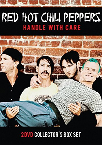 s - Handle With Care (2DVD COLLECTOR'S BOX SET) ()