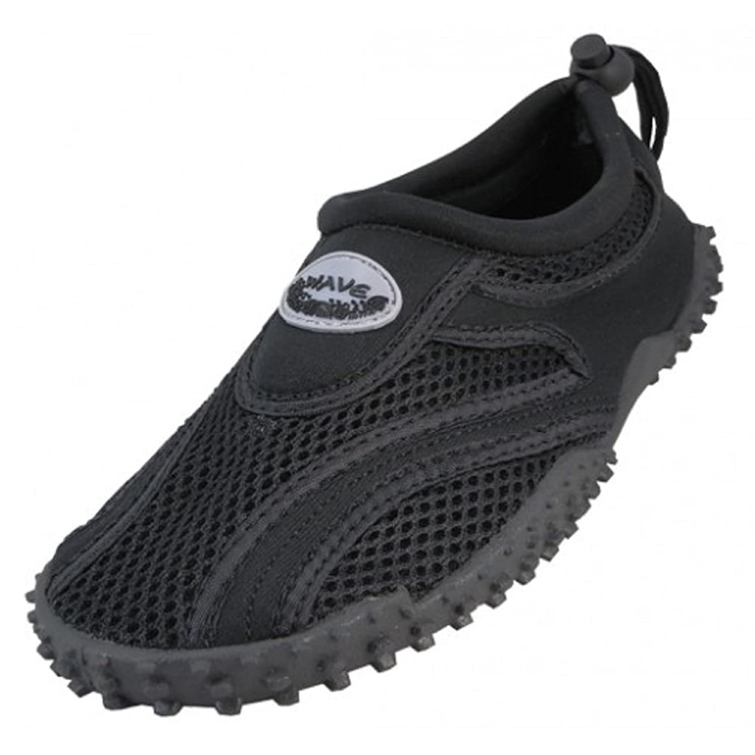 The Wave Men's Waterproof Water Shoes