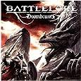 Doombound (CD+Dvd)