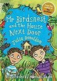 Mr Birdsnest and the House Next Door (Little Gems)