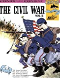 The Civil War, Vol. II, Bentley Boyd, 1933122064