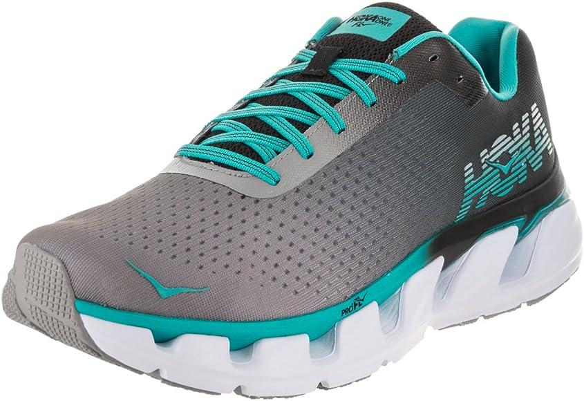 Elevon Running Shoe