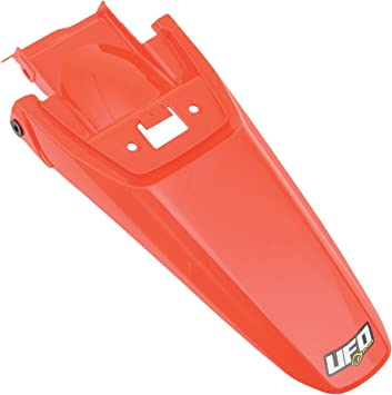 FOR HONDA FENDER FRT CRF230 RED UFO HO04649-070 Replacement Plastic