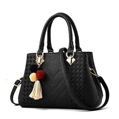nuevos productos para realmente cómodo mirada detallada FidgetGear Carteras De Mujer De Moda 2018 Bolsos Monederos ...