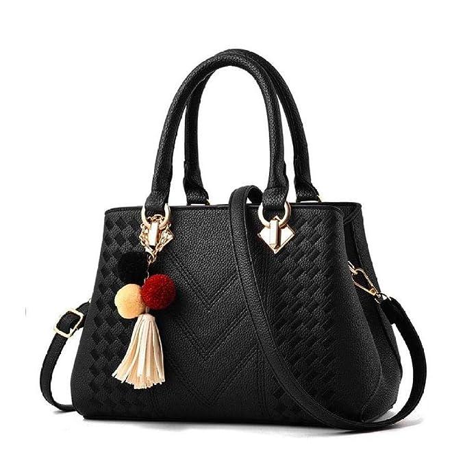 Productos múltiples colores gran venta Buy FidgetGear Carteras De Mujer De Moda 2018 Bolsos Monederos ...