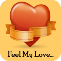 Valentines Day Freebies and Promotions from Various Merchants Deals