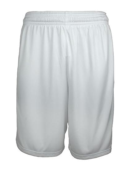 Adidas Basket Homme 2 0 L Ekit Blanc Pour De Short bf7vIygY6
