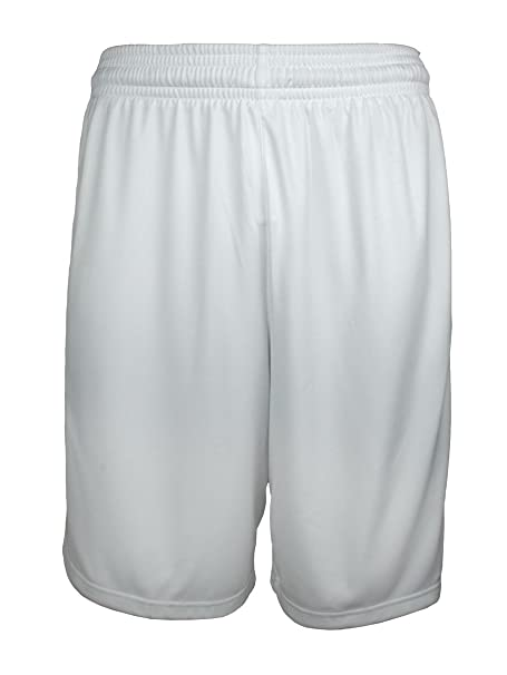 adidas Ekit 2.0 Herren Shorts Basketball Basketballhose Freizeit Sporthose   Amazon.de  Bekleidung 067fa0fd37