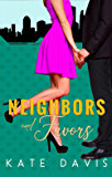 Neighbors And Favors