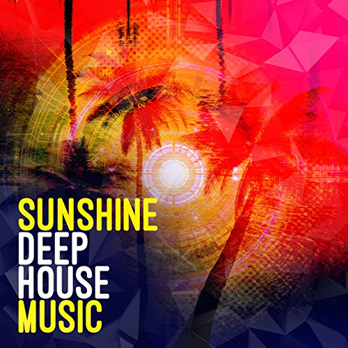 Funky house by sunshine deep house music on amazon music for Funky house songs