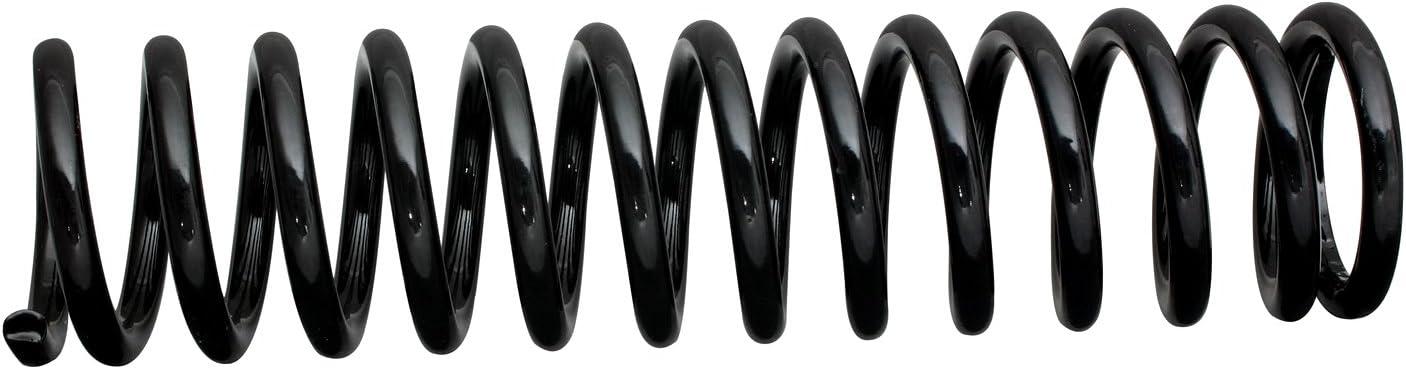 Moroso 47200 Front Drag Race Coil Spring