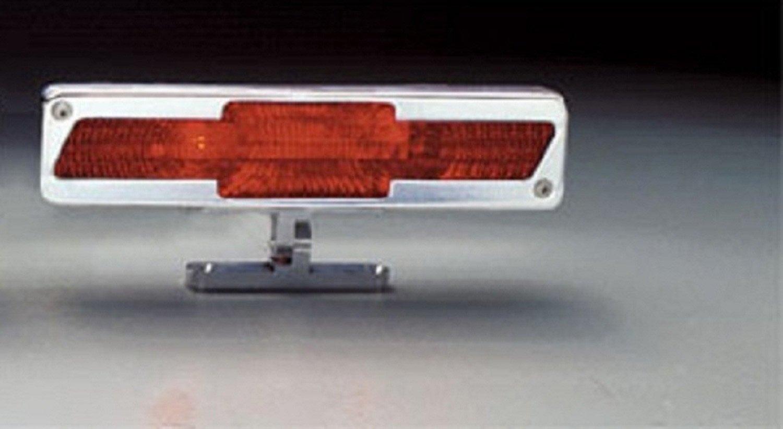 AllSales Mfg, Inc 94003 Pedestal Third Brake Light AllSales Mfg.