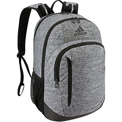 Adidas Mission