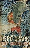 Repo Shark