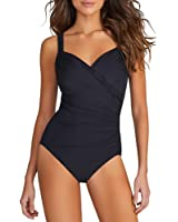 Must Haves Sanibel One-Piece