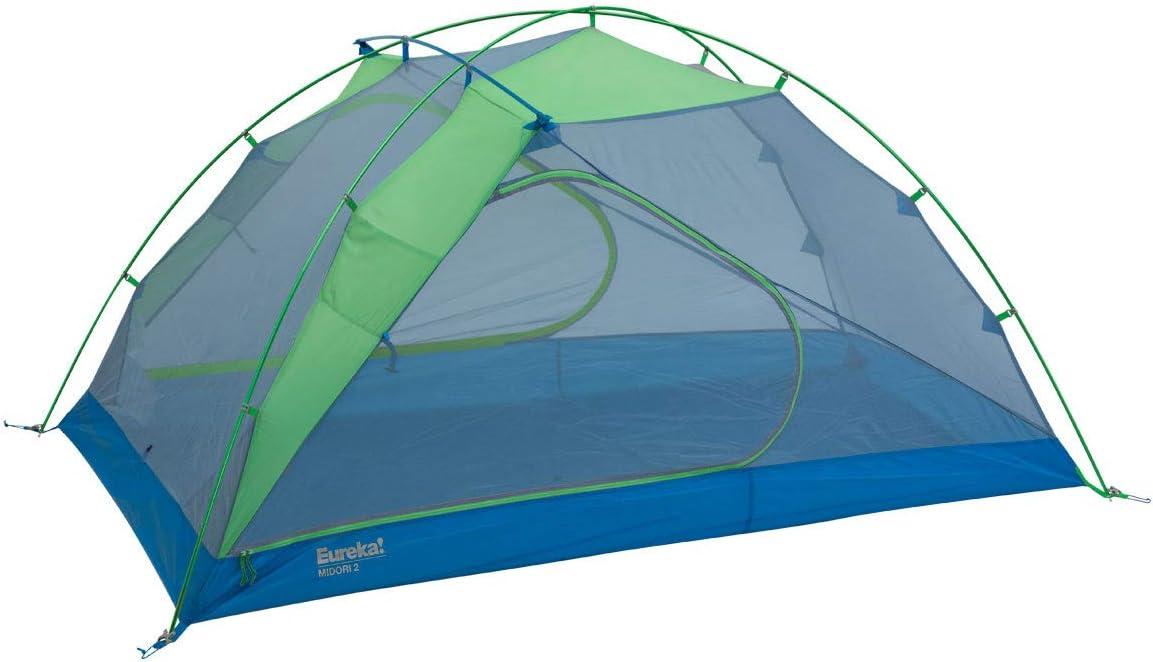 Eureka Midori 2 Backpacking Tent