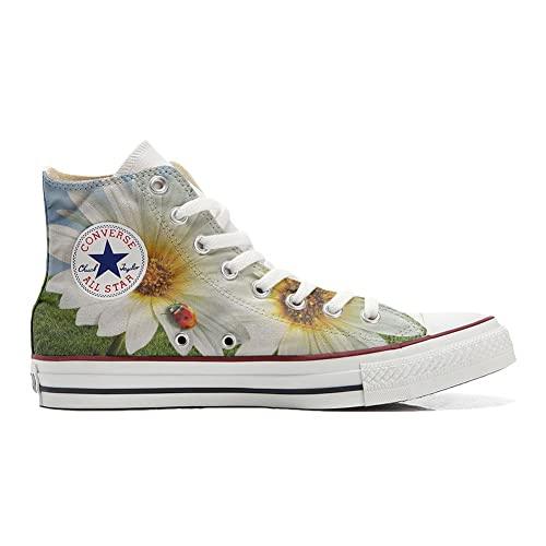 All Personalizadas Zapatos Customized Converse Unisexproducto Star 5A3j4qRL