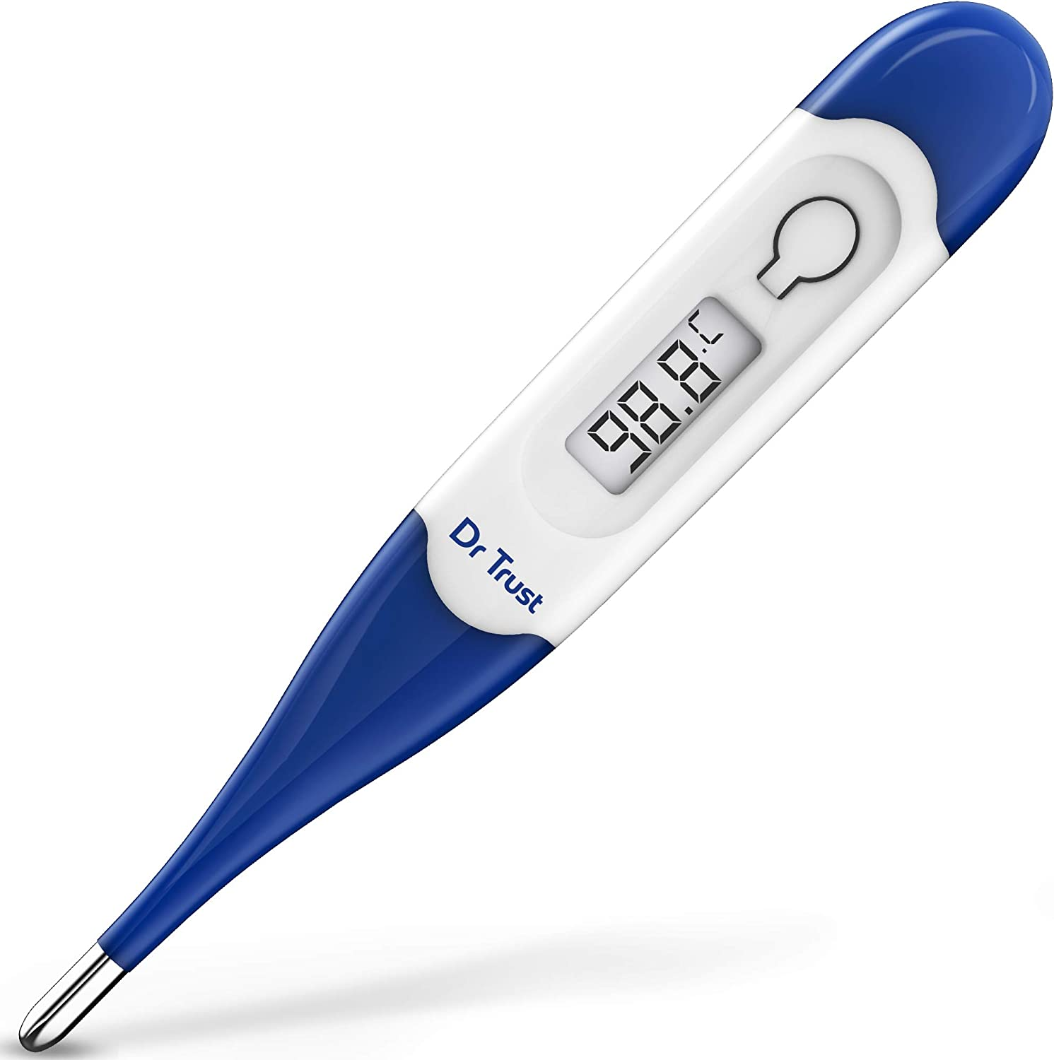 Digital Thermometers | Starting from