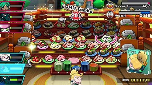 Sushi-Striker-The-Way-of-The-Sushido-Nintendo-Switch