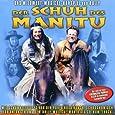 Der Schuh des Manitu - Musical Hörspiel