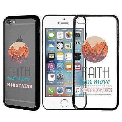 Amazon.com: Inkmodo - Carcasa de TPU para iPhone 5, 5S y SE ...