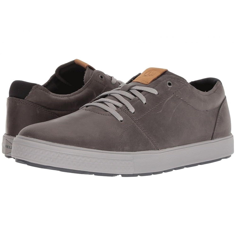 (メレル) Merrell メンズ シューズ靴 スニーカー Barkley [並行輸入品] B07F6K87NS
