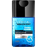 L'Oréal Men Expert Hydra Power Refreshing Post Shave, 125ml