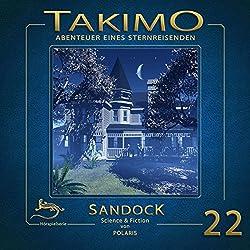 Sandock (Takimo 22)