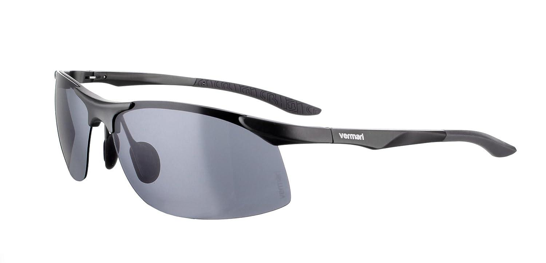 VERMARI Gafas de sol deportivas Spectrum VR201 vzslombkd ...