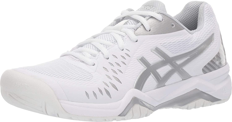 Gel-Challenger 12 Tennis Shoes