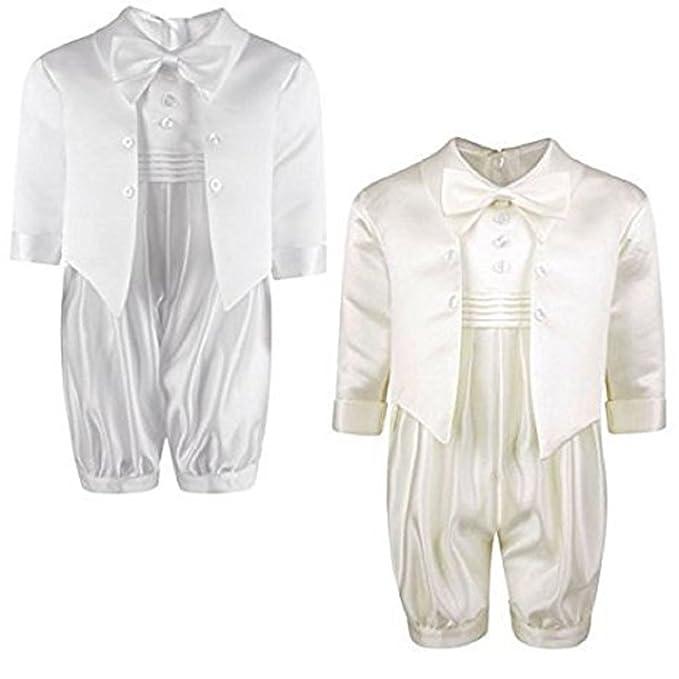 Vivaki - Conjunto - para bebé niño  Amazon.es  Ropa y accesorios 904ca4f9d75a