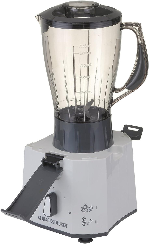 Amazon.com: Black & Decker jbgm600 – 220 V four-in-one ...
