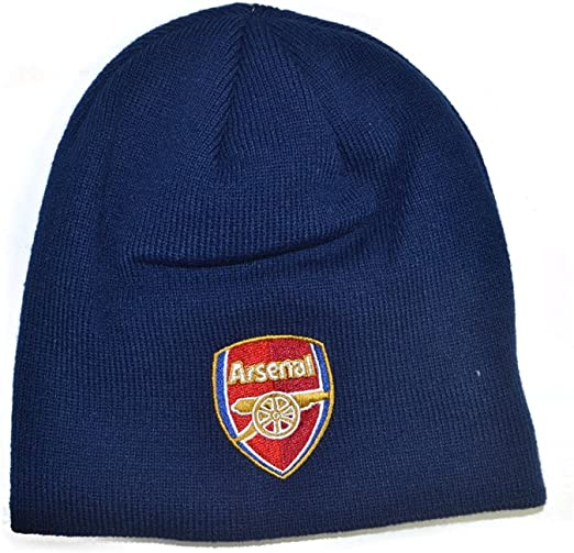 Arsenal FC Gorro de punto