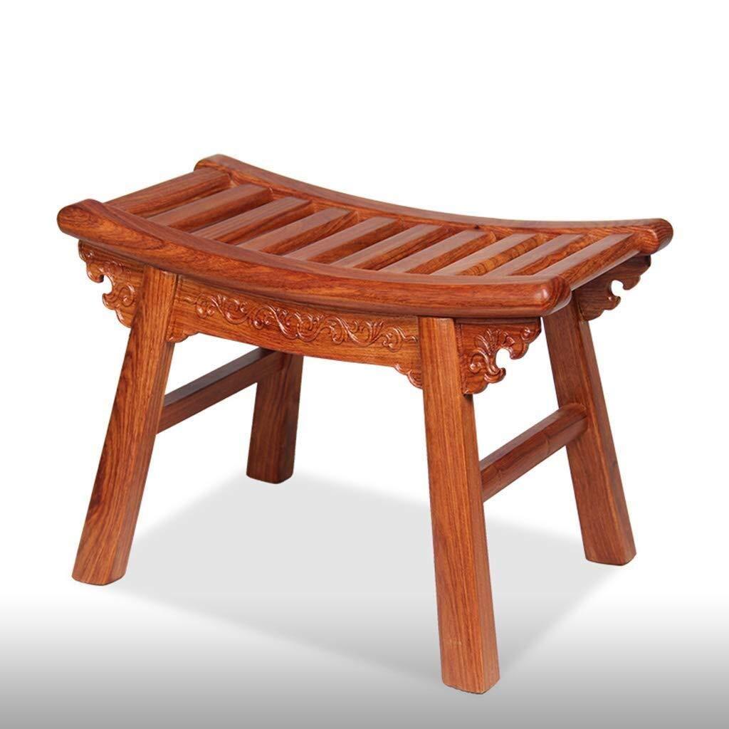 Admirable Amazon Com Gyp Stools Mahogany Ancient Bench Stand Hedgehog Dailytribune Chair Design For Home Dailytribuneorg