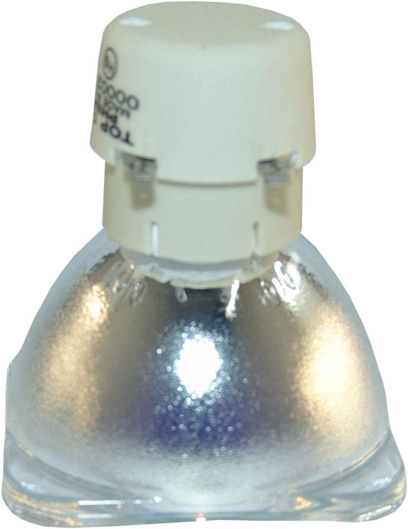 Lytio Premium for Panasonic ET-LAL320 Projector Lamp ETLAL320 Original Philips Bulb
