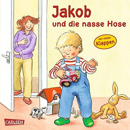 jakob-und-die-nasse-hose-kleiner-jakob